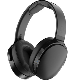 Skullcandy Skullcandy Hesh 3 Wireless Headphones - Black
