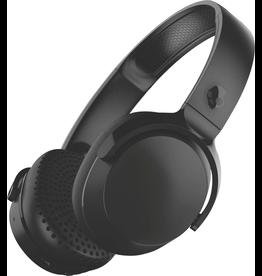 Skullcandy Skullcandy Riff BT Headphones - Black