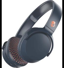 Skullcandy Skullcandy Riff BT Headphones - Blue/Speckle/Sunset