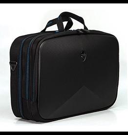 """Alienware Alienware Vindicator 2.0 17"""" Briefcase - Black"""