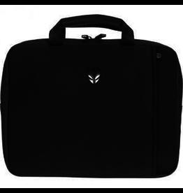 Alienware ALIENWARE AWVNS13 Vindicator Neoprene Sleeve for 13 Notebooks