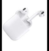 Apple MV7N2AM/A AirPods 2.0
