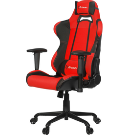 Arozzi Arozzi Torretta Advanced Gaming Chair - Red