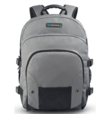 Tech Products 360 Tech Products 360 Backpack - Gray