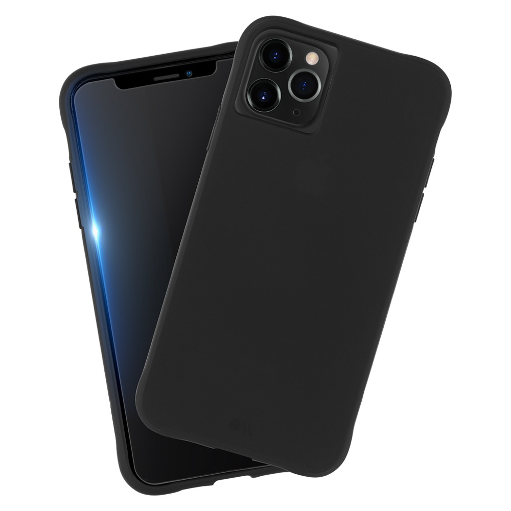 CaseMate Case-Mate Protection Pack iPhone 11 Pro - Smoke