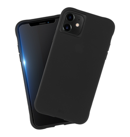 CaseMate Case-Mate Protection Pack iPhone 11 - Smoke