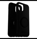 Otter Box OtterBox Pop Symmetry iPhone 11 Pro - Black