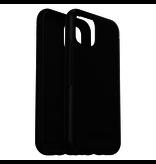Otterbox Symmetry iPhone 11 Pro - Black