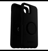 Otter Box OtterBox Pop Symmetry iPhone 11 - Black