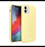 LAUT LAUT Huex Pastels iPhone 11 - Sherbet