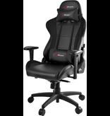 Arozzi Arozzi Verona Pro V2 Premium Gaming Chair - Black