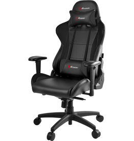 Arozzi Arozzi Verona Pro V2 Premium Gaming Chair - Black