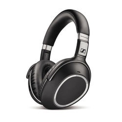 Sennheiser Sennheiser PXC 550 BT Wireless Headphones - Black