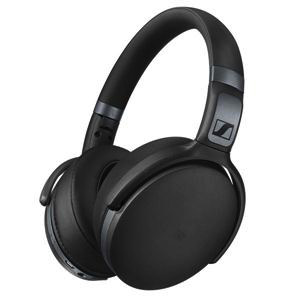 Sennheiser Sennheiser HD 4.40 BT Wireless Headset