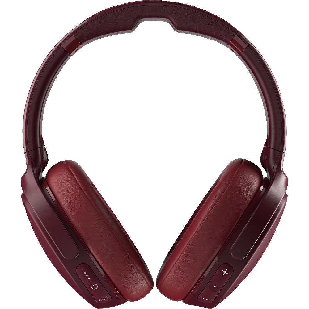 Skullcandy Skullcandy Venue BT Headphones - Moab