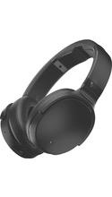 Skullcandy Skullcandy Venue BT Headphones - Black