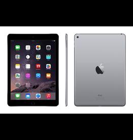 Apple 3A553LL/A iPad Pro Wi-Fi 32GB - Space Gray
