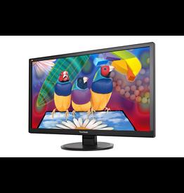 """Viewsonic Viewsonic 28"""" VA 7ms 1080p 60hz 1080p Graphic Monitor (VA2855SMH)"""