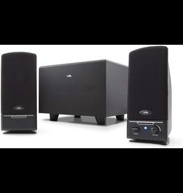 Cyber Acoustics 16W Speaker System