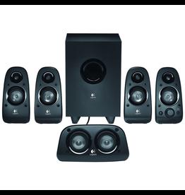 Logitech Logitech Z506 Speaker System