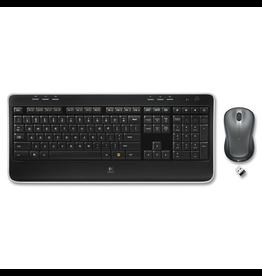 Logitech Logitech MK520 Keyboard/Mouse
