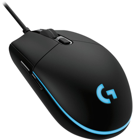 Logitech Logitech G Pro Gaming Mouse