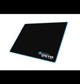 ROCCAT Roccat Taito Control Endurance Gaming Mousepad