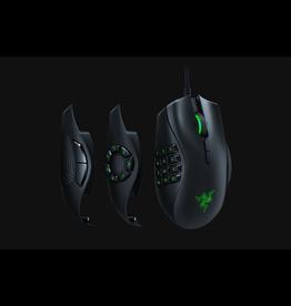 Razer Razer Naga Trinity Gaming Mouse