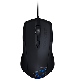 ROCCAT Roccat LUA Tri-Button Gaming Mouse