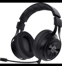 Lucid LucidSound LS35X Wireless Gaming Headset