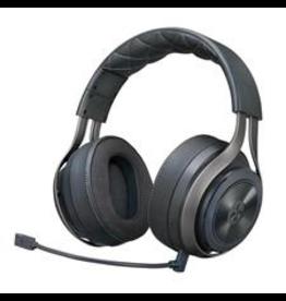 Lucid LucidSound LS41 Wireless Gaming Headset