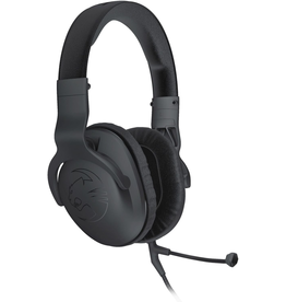 ROCCAT Roccat Cross Gaming Headset