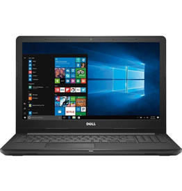 Dell Dell Inspiron 15 (3000) i3/8GB/1TB/Win 10