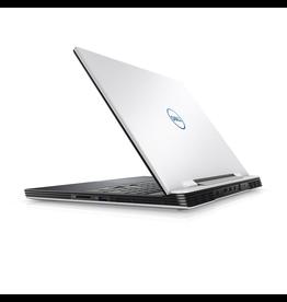 Dell Dell G5 (5590) i7 9th Gen/8GB / 256SSD+ 1TB HDD/GTX1660 Ti (6GB)