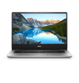 Dell Dell Inspiron 14 (5480)<br /> i5/8GB/256GB SSD/ 1yr Warranty