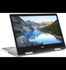 Dell Dell inspiron 14 (5482)<br /> (2-in1) i7/8GB/256GB SSD