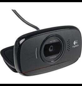 Logitech Logitech C525 HD Webcam