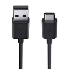 Belkin Belkin MIXIT USB-A to USB-C Cable - 6FT