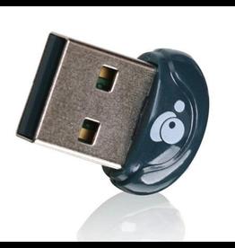 Iogear IOGear USB BT 4.0 Adapter