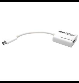 Tripp Lite USB-C to HDMI Video Adapter COnverter - 6FT