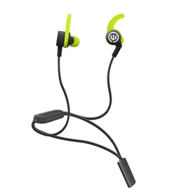 Wicked Audio Wicked Audio Shred2 BT Earbuds - Lime