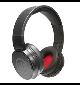 Wicked Audio Wicked Audio Enix BT Headphones - Black