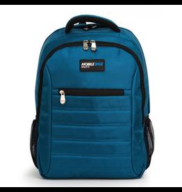 Mobile Edge Mobile Edge Smartpack - Teal