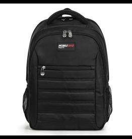 Mobile Edge Mobile Edge Smartpack - Black