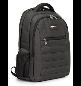Mobile Edge Mobile Edge Smartpack - Graphite