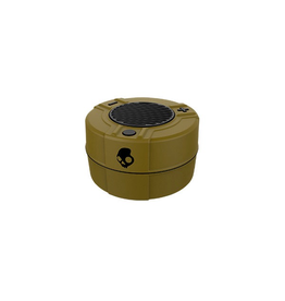 Skullcandy Skullcandy Soudmine Wireless BT Speaker Olive
