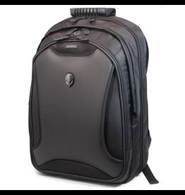 Alienware ALIENWARE MEAWBP20 Orion Notebook Backpack with ScanFast(TM) (17.3)