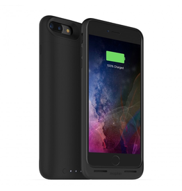 Mophie Mophie Juice Pack Air for iPhone 7 Plus - Black