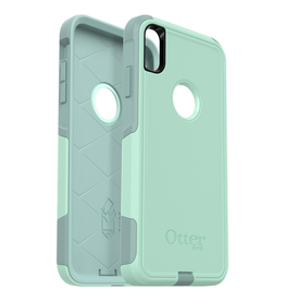 Otter Box Otterbox Commuter Case for iPhone XS Max - Ocean Way