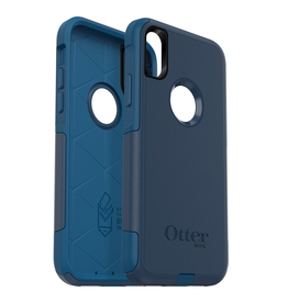 Otter Box Otterbox Commuter Case for iPhone Xs / X - Bespoke Way